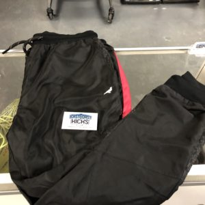 Preowned Staple Joggers Size XL