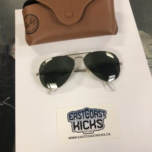 Ray Ban Sunglasses Aviators