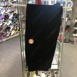 Aape Universe Joggers Black Size S