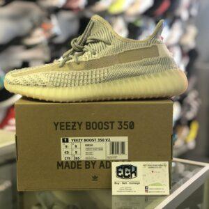 Adidas Yeezy V2 Lundmark Size 9.5