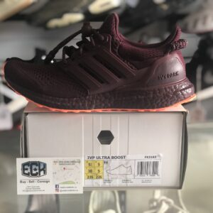 Adidas Ultra Boost Beyonce Ivy Park Size 5.5