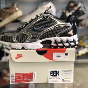 Nike x Stussy Spiridon Size 11