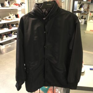 Preowned Y3 Jacket Size M