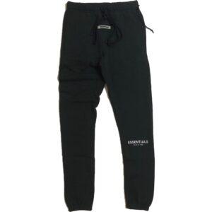 Fear of God Essentials Sweat Pants Size XL