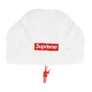 Supreme Paratrooper