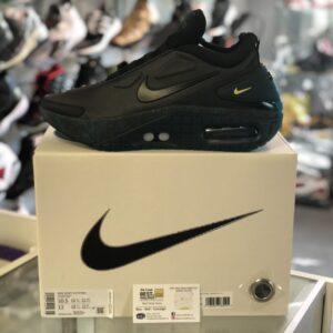 Nike Adapt Auto Max Size 10.5