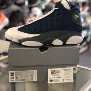 Jordan 13 Flint Size 9