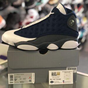 Jordan 13 Flint Size 9.5