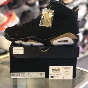 Jordan 6 DMP Size 9.5