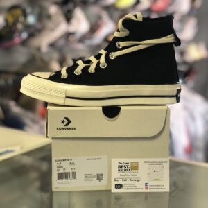 Converse Fear of God Size 3.5Y