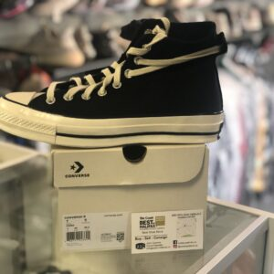 Converse Fear of God Size 7Y