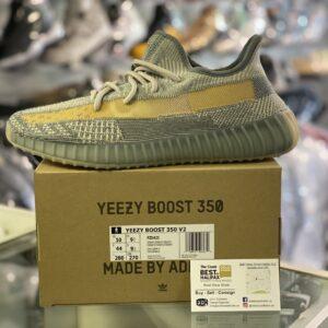 Adidas Yeezy 350 Israfil Size 13