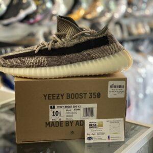 Adidas Yeezy 350 Zyon Size 10.5