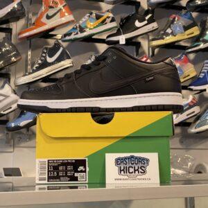Nike SB Dunk Low Civilist Size 11