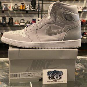 Jordan 1 High CO.JP Size 11