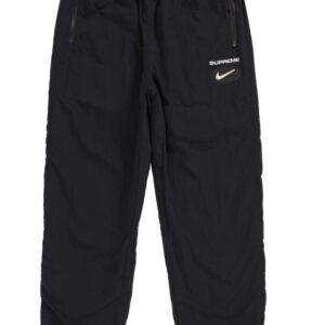 Supreme x Nike Reversible Pants Size L
