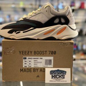 Adidas Yeezy 700 Wave Runner Size 10.5