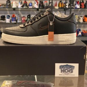 Nike Air Force 1 Home/Away Size 11