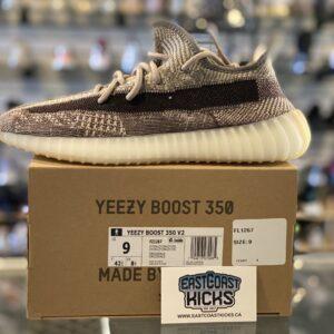 Adidas Yeezy 350 Zyon Size 11.5