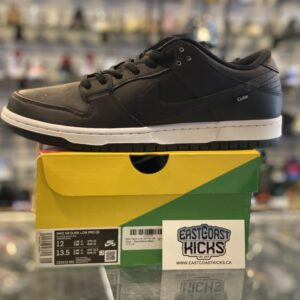 Nike SB Dunk Low Civilist Size 12