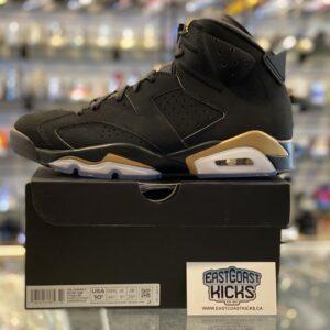 Jordan 6 DMP Size 10.5