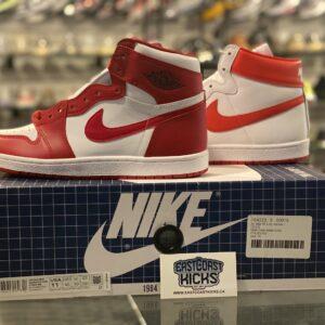 Jordan 1 New Beginnings Pack Size 11