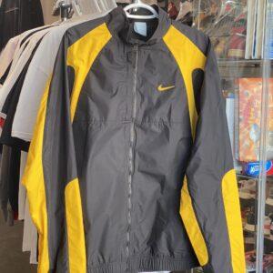 Nike x Drake Nocta Track Jacket Black Size XL