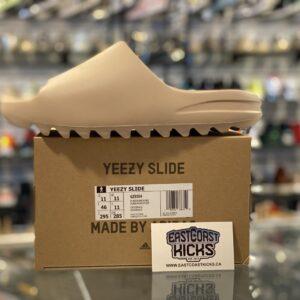 Adidas Yeezy Slide Pure Size 8