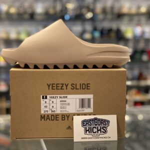 Adidas Yeezy Slide Pure Size 9