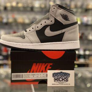 Jordan 1 High Shadow 2.0 Size 7Y
