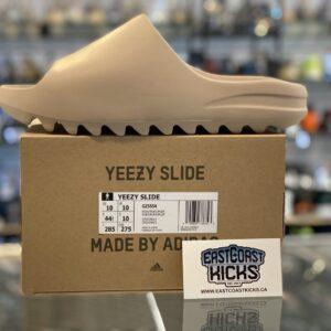 Adidas Yeezy Slide Pure Size 10